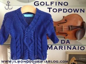 IMG golfino marinaio