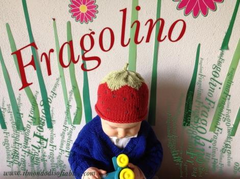 IMG_fragolino
