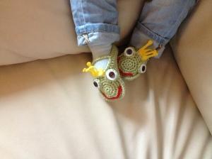 IMG_pantofole ranocchietto