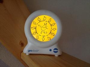 IMG gro clock