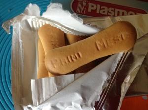 biberon biscotto