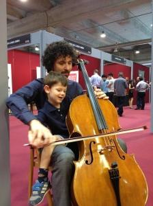 Cremona Mondo Musica
