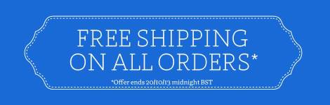 free_shipping_october
