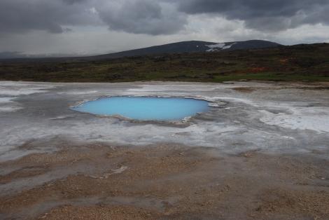 foto islanda