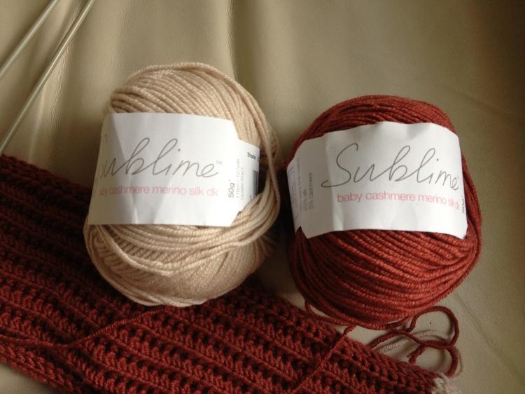 sublime lana