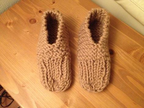 Pantofolone